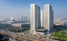 Mua nhà tặng vàng – Vinhomes West Point tâm điểm thị trường bất động sản Hà Nội