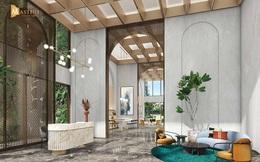 Masterise Homes áp dụng tiêu chuẩn quốc tế xây dựng trải nghiệm sống mới