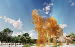 Sinh lời kép với chính sách bán hàng hấp dẫn của dự án EcoCity Premia