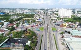6.000 tỷ đồng nâng cấp hạ tầng Thuận An trong 2 năm tới