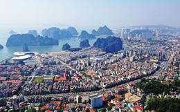 Xu hướng dịch chuyển không gian sống về Cao Xanh – Hà Khánh, Hạ Long