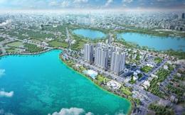 """Trải nghiệm """"nghỉ dưỡng mỗi ngày"""" tại dự án căn hộ cao cấp bậc nhất cửa ngõ Đông Sài Gòn"""