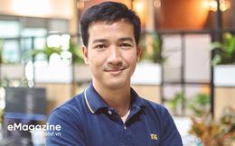"""VNG và tham vọng đưa sản phẩm AI """"Make in Vietnam"""" xuất ngoại"""