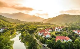 Nhiều yếu tố khiến giá nhà ven đô Hà Nội tăng