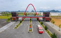 Thị trường đầu tư tại Phương Đông Vân Đồn sôi động dịp cuối năm