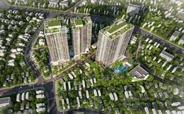 Feliz Homes: Tầm nhìn của chủ đầu tư về một chốn an cư bền vững
