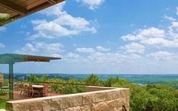 Second-home trên cao nguyên: Xu hướng đầu tư bất động sản thời Covid