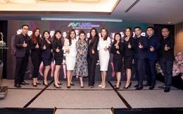 Lễ bổ nhiệm cán bộ cấp cao – Công ty Cổ Phần AVLand Miền Nam