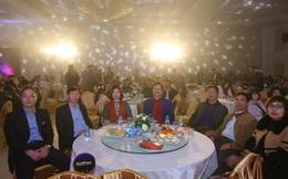 Dự án Kosy City Beat Thai Nguyen chính thức ra mắt