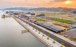 Công bố quy hoạch phân khu Khu kinh tế, bất động sản Vân Đồn tiếp đà 2021