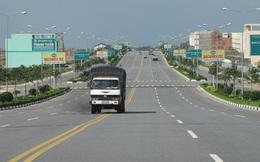 Hạ tầng giao thông đột phá tạo động lực thúc đẩy kinh tế và bất động sản tại Bình Dương