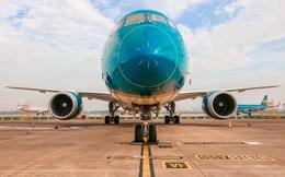 Vietnam Airlines ĐHCĐ bất thường, trình cổ đông kế hoạch phát hành cổ phiếu tăng vốn điều lệ