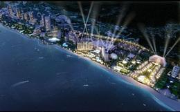 Branded Residences – Điểm nhấn khác biệt của thị trường nghỉ dưỡng Hồ Tràm