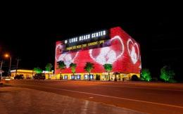 Dấu ấn của Long Beach Group trong công cuộc khai phá kinh tế tại Phú Quốc