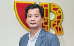 """Phú Quốc lên thành phố: """"Cơ hội lớn để đồng tiền sinh sôi nảy nở"""""""