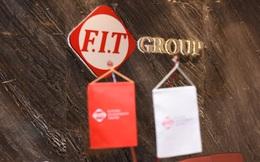 Công ty cổ phần đầu tư KD đăng ký mua 15 triệu cổ phiếu FIT