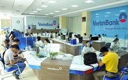 VietinBank SME Club - Gia tăng đặc quyền, nâng bước thành công