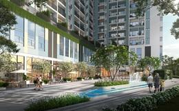 Cơ hội đầu tư Shophouse tại quận 9 chỉ từ 34 triệu/m2