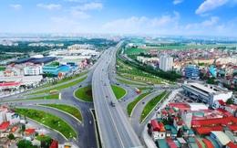 Sài Đồng trở thành điểm sáng an cư của cư dân phố cổ