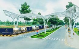Stella Mega City - Khu đô thị sáng giá bậc nhất Tây Nam Bộ ra mắt phân khu trung tâm