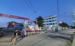 Vì sao nhiều người tìm mua nhà đất Bình Tân?