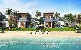 Hồ Tràm sẽ là thủ phủ du lịch cao cấp của thị trường phía Nam?