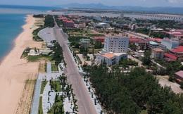 Sự thiếu hụt căn hộ sổ đỏ tại khu vực Nam Trung Bộ