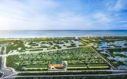 Nam Group ra mắt 36 căn biệt thự biển cuối cùng tại dự án Wyndham Garden Phú Quốc