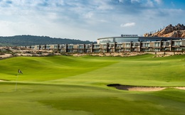 Thanh toán 56 triệu/tháng sở hữu nhà phố biển cạnh golf liền kề biệt thự triệu đô