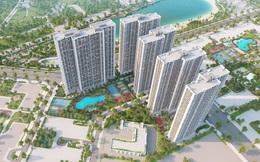 Imperia Smart City chính thức ra mắt thị trường BĐS Tây Thủ đô