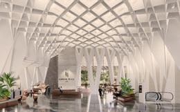 Hơn 93.000 m2 văn phòng hạng A sắp gia nhập thị trường