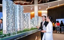Giá bất động sản đang tăng: Cơ hội hiếm có để đổi nhà?