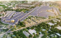 PNR Estella – điểm sáng phát triển đô thị tại Trảng Bom