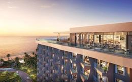 Văn hóa du lịch bằng ô tô làm tăng sức hút cho căn hộ ven biển TP. Vũng Tàu