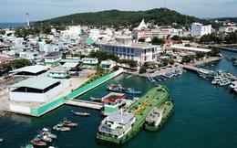 Cơ hội tốt hơn cho nhà đầu tư tại TP Phú Quốc khi cầu nhiều hơn cung