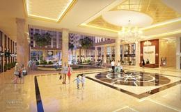 Dream Home Riverside thu hút nhiều nhà đầu tư khi vừa ra mắt thị trường