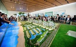 Đầu tư sinh lời bền vững với căn hộ biển Wyndham Coast giá chỉ từ 1,5 tỷ đồng/căn