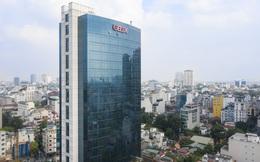 GELEX báo lãi 1.190 tỷ đồng năm 2020, vượt 61% kế hoạch được giao