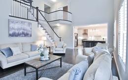 Những điểm cần lưu ý khi lựa chọn ánh sáng cho ngôi nhà của bạn