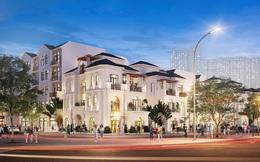 Chạm cửa đầu tư với mô hình Boutique Villa tại Vinhomes Grand Park – TP. Thủ Đức