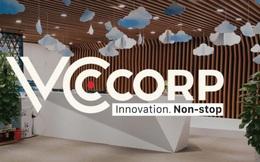 Tự hào là công ty truyền thông và công nghệ lớn tại Việt Nam, VCCorp có mở ra môi trường hoàn hảo cho sinh viên trẻ?