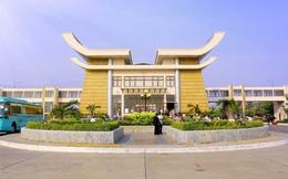 Giải mã sức hút đầu tư bất động sản 2021 của Tây Ninh