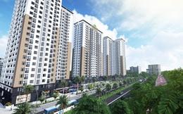 Chủ đầu tư bàn giao tòa CT3 Xuân Mai Tower - Nơi đáng sống bậc nhất xứ Thanh