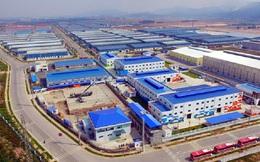 Năm 2021 sẽ là giai đoạn phát triển mạnh mẽ của BĐS công nghiệp Bắc Giang?