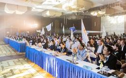 """Hơn 600 """"kỳ thủ"""" sale 3 miền tham dự lễ ra quân dự án The 6nature Đà Nẵng"""