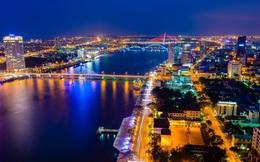 Phố thương mại Regal Pavillon – Bước ngoặt phát triển văn hóa & du lịch cho Đà Nẵng
