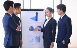 """2021: Thời cơ vươn mình của """"thủ lĩnh"""" dịch vụ BĐS - Dat Xanh Services"""