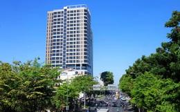 Triển vọng sáng sủa của căn hộ trung tâm thành phố