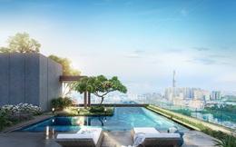 Công thức thành công của dự án căn hộ hạng sang The Marq