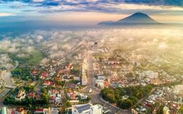 Dự án đất nền sở hữu chuỗi tiện ích an cư tại thành phố Tây Ninh